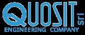 logo Quosit