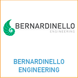 bernardinello engineering