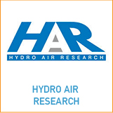 H.A.R. hydro air research