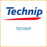 technip italy